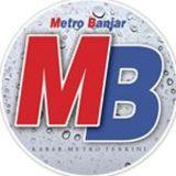 Harian Metro Banjar