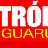 Profile for Jornal Metropole Guarulhos