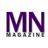 Profile for MN Magazine