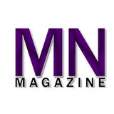 MN Magazine