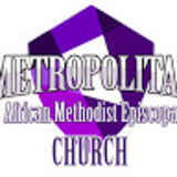 Profile for Metropolitan AME Church