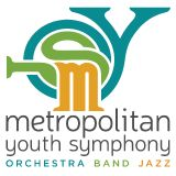 Profile for Metropolitan Youth Symphony
