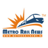Profile for Metro Rail News