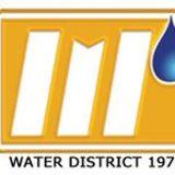 Profile for MetroRoxas WaterDistrict