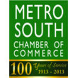 Profile for Metro South Chamber of Commerce