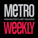 Go to Metro Weekly's profile page
