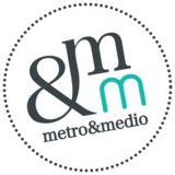 Profile for metroymediodesigns