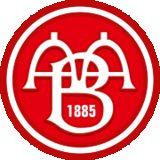 Profile for AaB Af 1885