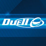 Profile for Duell Bike-Center Oy