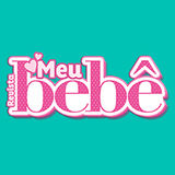 Profile for Revista Meu Bebê