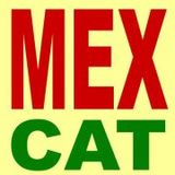 Profile for Mexcat Barcelona