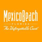 Profile for Mexico Beach Florida