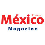 Profile for México Travel Magazine