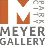 Profile for Meyer Gallery, Park City