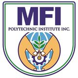 Profile for MFI Polytechnic