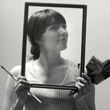 Profile for Megan Kinneen