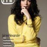 Profile for mf magazine
