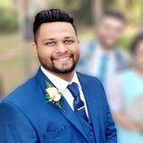 Profile for Madhushan FONSEKA