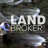 Profile for Land Broker MLS Magazine