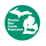 Profile for Michigan Golf Course Association