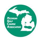 Michigan Golf Course Association