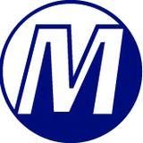 Profile for Mason General Hospital & Family of Clinics