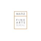 Profile for Estúdio Matiz