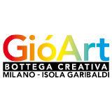 Profile for GiòArt