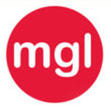 Profile for MGL Licensing