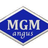 Profile for MGM Angus