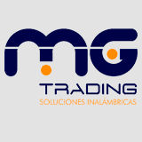 Profile for mgtrading