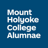 Profile for Alumnae Association of Mount Holyoke College