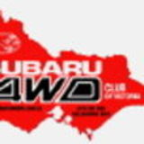 Profile for Subaru 4WD Club of Victoria
