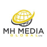 Profile for mhmediaglobal