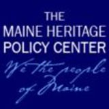 Profile for The Maine Heritage Policy Center