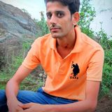 Profile for Mohan Sharma
