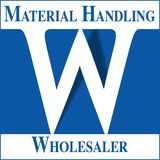 Profile for Material Handling Wholesaler