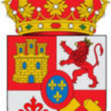 MiPueblo Almaden