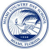 Profile for miamicountrydayschool