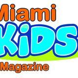 Profile for Miami Kids Magazine