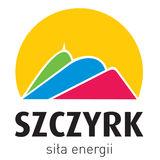 Miasto Szczyrk