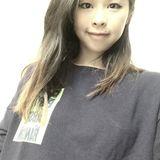 Profile for Mia Zhou