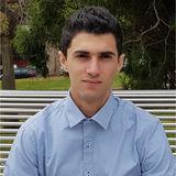 Profile for mibrahim