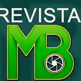 Profile for Revista MB