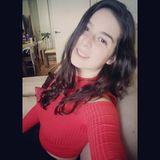 Profile for Micaela Gonzalez