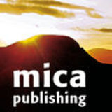 Profile for Mica Publishing