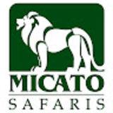 Profile for micato.safaris1