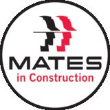 Profile for MATES in Construction