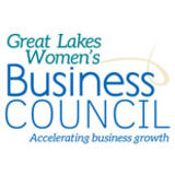 Profile for Great Lakes Women's Business Council