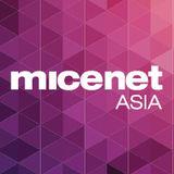 micenet ASIA
